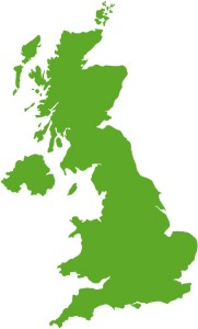 green deal scheme for business